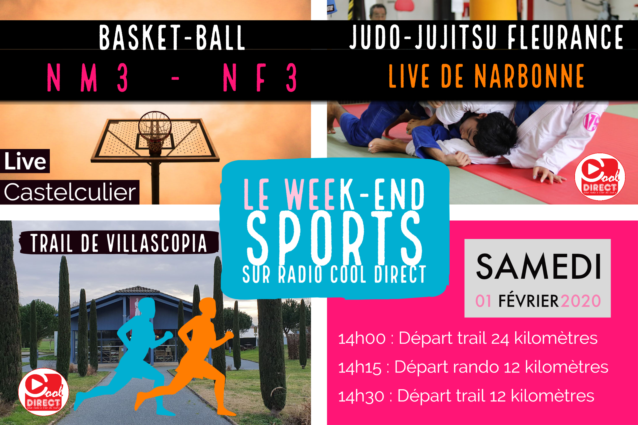 weekend sports.jpg (2.30 MB)